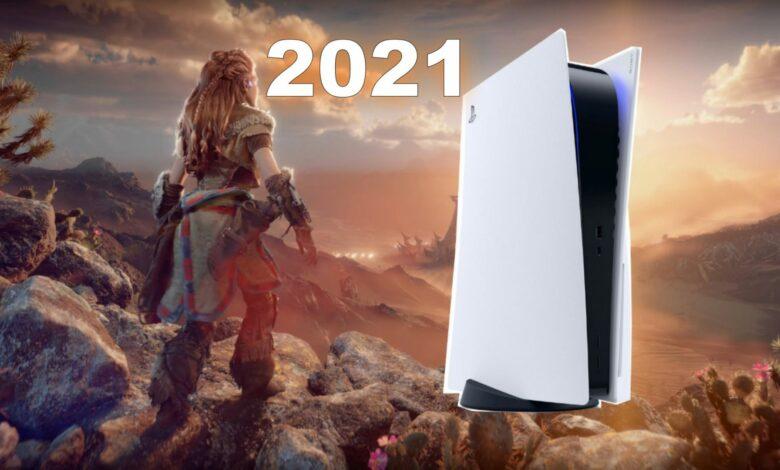3 cosas que la PS5 necesita mejorar en 2021