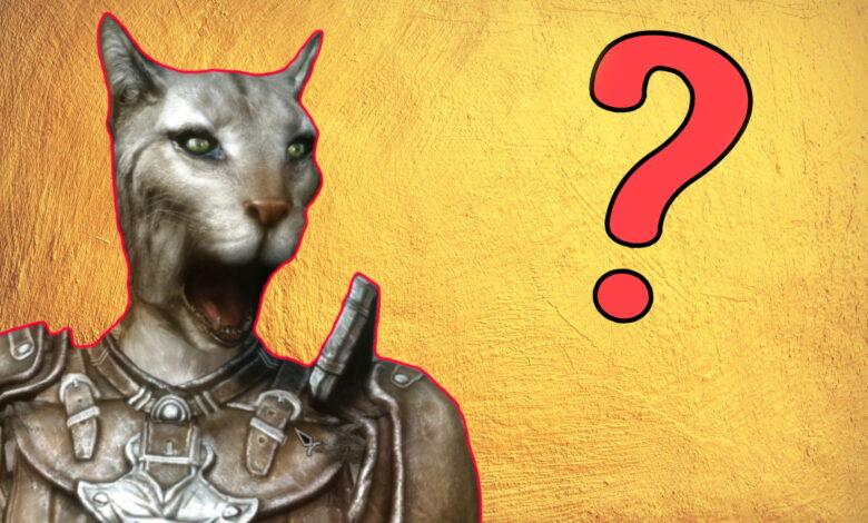 3 jugadores tienen más de 9.000 horas de tiempo de juego en el MMORPG ESO. Preguntamos: ¿Por qué?