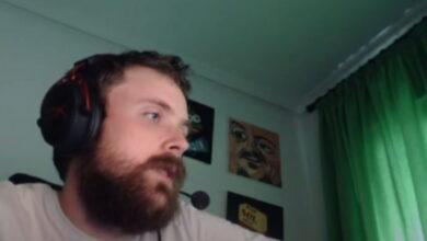 A pesar de Perma-Ban: uno de los streamers más grandes ahora está de vuelta en Twitch