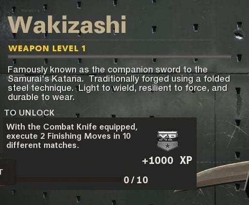 operaciones negras guerra fría wakizashi