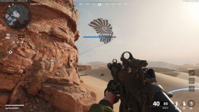 Call of Duty (COD) Black Ops Cold War - Código de error CE-34878-0 - Cómo solucionarlo