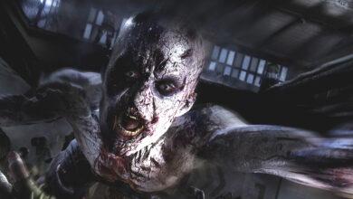 Casi 1 año de silencio: Dying Light 2 finalmente muestra signos de vida
