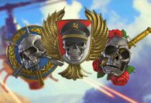 CoD Cold War: The Prestige Shop está en línea: así es como obtienes recompensas