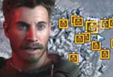 CoD Warzone: Juggernaut glitch degenera - Ahora los jugadores están persiguiendo a los tramposos