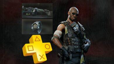 CoD Warzone & Cold War: obtén el DLC Battle Pack gratis con PS Plus