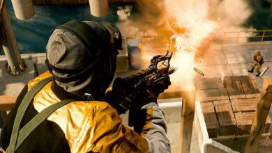 CoD Warzone: el DMR 14 se considera actualmente una configuración de quirófano, fortalezas y debilidades
