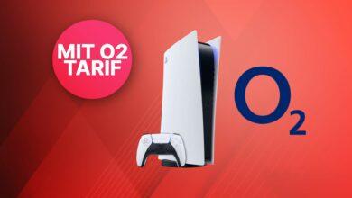 Compra PS5 con contrato O2: así obtienes la nueva consola ahora