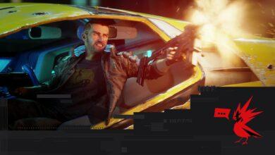 Cyberpunk 2077: así es como CD Projekt reacciona a la demanda colectiva sobre PS4, Xbox One