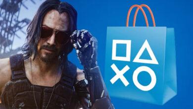 Cyberpunk 2077 vuela de PS Store: ¿qué significa para los compradores?