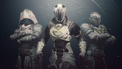 Destiny 2: mañana comienza el primer estandarte de hierro de Beyond Light: todo sobre botín y reglas
