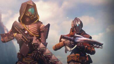 Destiny 2: reinicio semanal el 22 de diciembre - Nuevas actividades y desafíos