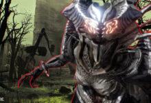 Destiny 2: si los jugadores tienen razón, cazarás una bruja en Chicago en 2021
