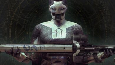 Destiny 2 verspricht euch mehr Loot – Diese Waffen sind auf dem Weg