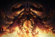Diablo Immortal: video de 1 hora explica Pay2Win y Autoplay