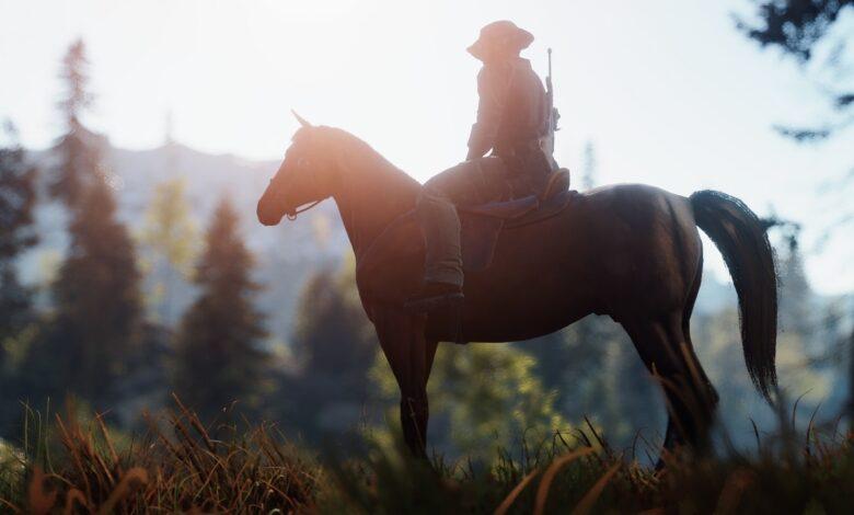 El mayor MMO de supervivencia en Steam no llegará a PS4 y Xbox One hasta 2021
