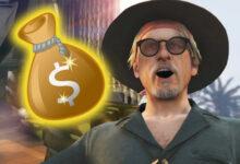 El nuevo Cayo Perico Heist en GTA Online te trae más dinero que nunca