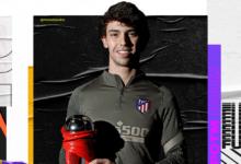 FIFA 21: Joao Felix POTM November de LaLiga - Requisitos y Soluciones