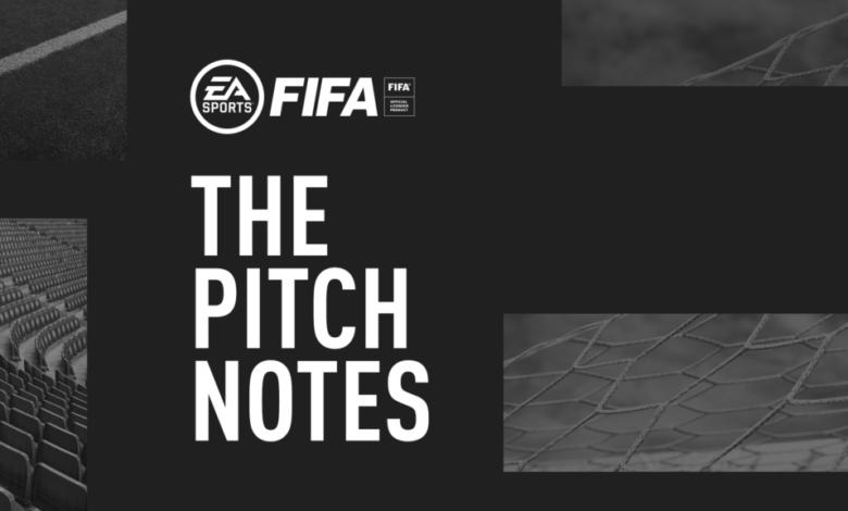 FIFA 21: Notas a pie de cancha: cómo cambiar de PS4 a PS5 y de Xbox One a Xbox Series X | S