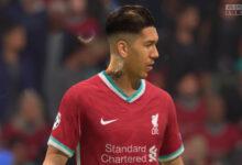 FIFA 21: TOTGS llega el viernes: trae a los mejores jugadores de la Champions League
