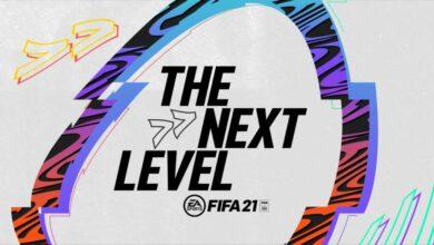 FIFA 21: actualización disponible en PS5 y Xbox Series X | S para la transición a la próxima generación