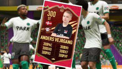 FIFA 21: el jugador de 14 años rompe el récord en la Weekend League, por lo que obtuvo 300 victorias seguidas