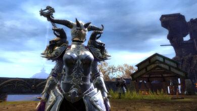 Guild Wars 2 prometió una actualización importante hace dos años y medio, pero los fanáticos comienzan a desesperarse