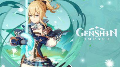 Impacto de Genshin: esta es la razón por la que debes jugar el evento Caution, Hot todos los días