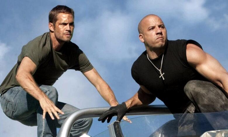 Ladrones descarados roban consolas PS5 de camiones en movimiento, como en Fast & Furious