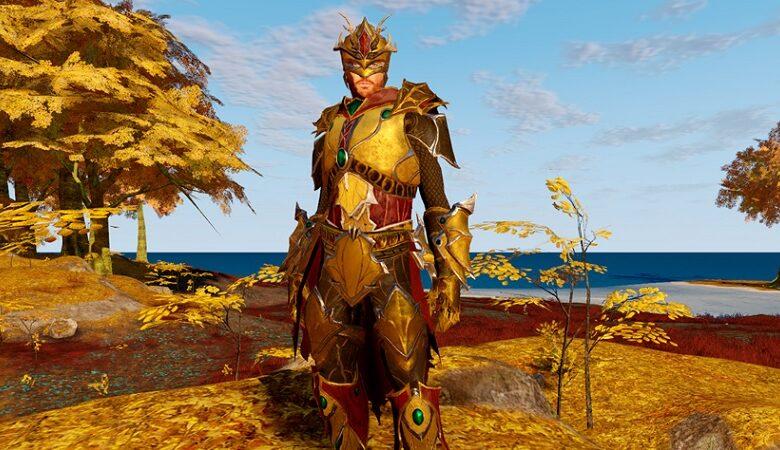 Fans warten 8 Jahre auf neues MMORPG, bekommen anderes Spiel, sind sauer