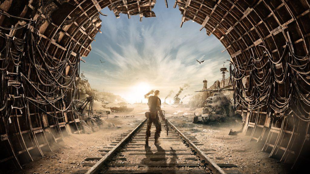"""metro-exodus """"class ="""" wp-image-313740 """"srcset ="""" https://images.mein-mmo.de/medien/2019/02/metro-exodus-3.jpg 1024w, https: //images.mein -mmo.de/medien/2019/02/metro-exodus-3-150x84.jpg 150w, https://images.mein-mmo.de/medien/2019/02/metro-exodus-3-300x169.jpg 300w , https://images.mein-mmo.de/medien/2019/02/metro-exodus-3-768x432.jpg 768w """"tamaños ="""" (ancho máximo: 1024px) 100vw, 1024px """"> Metro Exodus      <p><strong>Estos son algunos aspectos destacados de las nuevas ventas:</strong></p> <ul> <li>Assassin's Creed® Odyssey por 19,99 € (69,99 €), ahorras un total del 71%</li> <li>RESIDENT EVIL 2 Deluxe Edition por 19,99 € (49,99 €), ahorras un total del 60%</li> <li>Tom Clancy's Ghost Recon® Breakpoint Gold Edition por 19,99 € (99,99 €), te ahorras un 80% en total</li> <li>Metro Exodus Gold Edition por 19,99 € (64,99 €), te ahorras un 69% en total</li> <li>Monster Hunter World: Iceborne por 19,99 € (29,99 €), te ahorras un 33% en total</li> <li>F1® 2019 Legends Edition Senna & Prost por 15,99 € (59,99 €), ahorras un 73% en total</li> <li>Detroit: Become Human Digital Deluxe Edition por 12,99 € (39,99 €), ahorras un 68% en total</li> <li>Alien: Isolation por 6,99 € (34,99 €), te ahorras un 80% en total</li> <li>Battlefield ™ V por 14,99 € (49,99 €), ahorras un 70% en total</li> <li>The Surge 2 Premium Edition por 17,99 € (59,99 €), te ahorras un 70% en total</li> <li>Deus Ex: Mankind Divided por 4,49 € (29,99 €), ahorras un 85% en total</li> <li>Borderlands: Game of the Year Edition por 9,89 € (29,99 €), ahorras un 67% en total</li> <li>DRAGON BALL FIGHTERZ por 11,19 € (69,99 €), te ahorras un 84% en total</li> <li>Persona 5: Ultimate Edition por 19,99 € (99,99 €), te ahorras un 80% en total</li> </ul> <p> <img loading="""