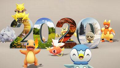 Pokémon GO: Guía para el Día de la Comunidad en diciembre de 2020