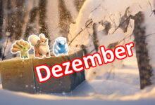 Pokémon GO: Investigación de campo en diciembre: debes hacer estas 7 misiones