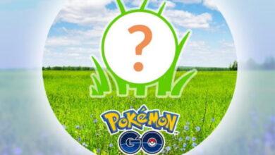 Pokémon GO arroja a 75 Pokémon de sus nidos: esta es la nueva lista