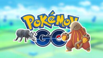 Pokémon GO intercambia monstruos regionales: ¿qué tenemos ahora?