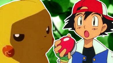 Pokémon GO: Störung – Trainer kommen nicht rein, liegt wohl an Google-Ausfall