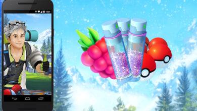 Pokémon GO: la investigación sobre la celebración de Kalos te trae mega energías