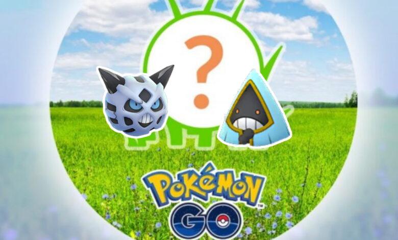 Pokémon GO: lección destacada de hoy con Schneppke y bonificación para el hogar
