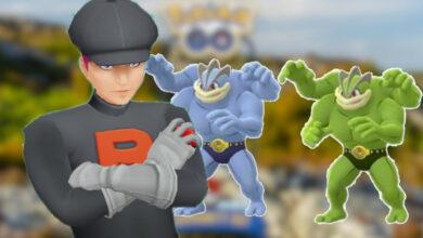 Pokémon GO: los jugadores critican el Día de la Comunidad, prefieren nuevos Shinys