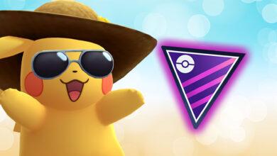 Pokémon GO muestra su nuevo PvP: ¿es bueno para ti ahora?