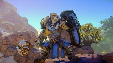 Se ha vendido una de las empresas de MMORPG más importantes de Occidente. ¿Qué pasa con los juegos?