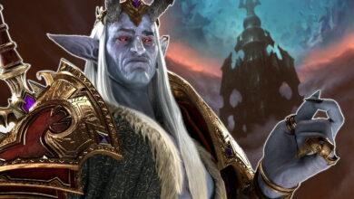 WoW: En el último segundo, Blizzard dificulta la incursión