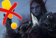 ¿Jugarías un MMORPG sin misiones?