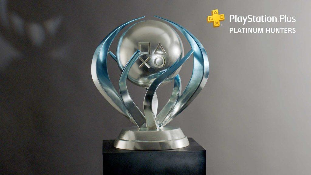 """real_platinum_trophy_playstation_1 """"class ="""" wp-image-186931 """"srcset ="""" http://dlprivateserver.com/wp-content/uploads/2021/01/1609663882_579_Lo-quotlogre-todoquot-en-FIFA-21-y-maldije-a-EA.jpg 1024w, https://images.mein-mmo.de /medien/2017/11/real_platinum_trophy_playstation_1-150x84.jpg 150w, https://images.mein-mmo.de/medien/2017/11/real_platinum_trophy_playstation_1-300x169.jpg 300w, https://images.mein-mmo.de /medien/2017/11/real_platinum_trophy_playstation_1-768x432.jpg 768w, https://images.mein-mmo.de/medien/2017/11/real_platinum_trophy_playstation_1.jpg 1920w """"tamaños ="""" (ancho máximo: 1024px) 100vw, 1024px """"> ¡El trofeo de platino ya se ve nuevo!     <p>Personalmente, me instalaría en algún punto intermedio. No estoy esforzándome demasiado por acumular trofeos de platino y subordinar la diversión del juego a este objetivo. Pero para los juegos en los que sé que voy a dedicar mucho tiempo de todos modos, trato de redondearlos con platino. Y eso incluye las ramas anuales de la FIFA.</p> <p><strong>¿Qué opinas de los trofeos y los logros? ¿Eres platino en FIFA 21?</strong></p> <p>El evento Headliners se está ejecutando actualmente en FIFA 21 FUT y tiene nuevas tarjetas especiales en su equipaje. </p> <!-- AI CONTENT END 1 -->   </div><!-- .entry-content /-->  <div id="""