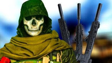 """Experto encuentra valores secretos de armas en CoD Warzone: """"Eso cambiará el meta"""""""