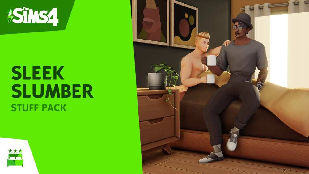 mejores sims 4 mods