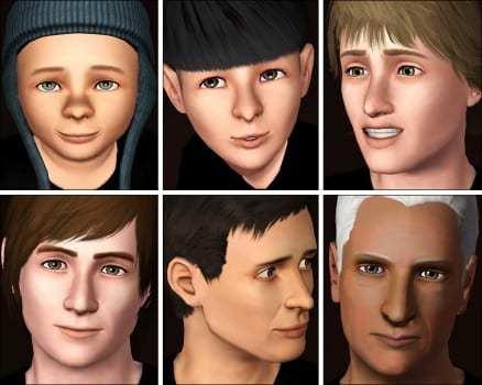 MTS_tamo-1126259-tamo_Faces_UltraPlain_AllAges_M