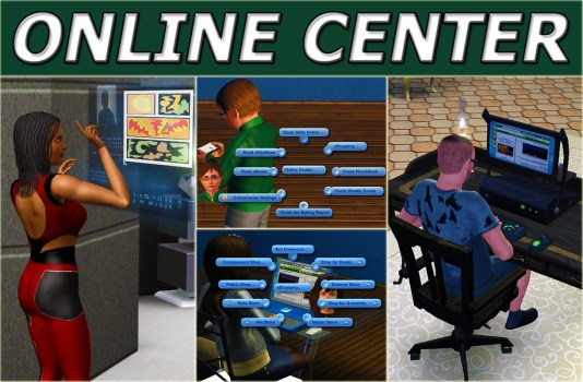 Mejores Sims 3 Mods 2020