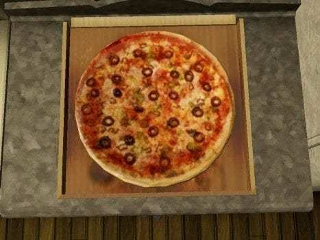 """MTS_bea334-1608130-Sims3pizza""""   srcset=""""https://i1.wp.com/dlprivateserver.net/wp-content/uploads/2016/05/MTS_bea334-1608130-Sims3pizza.jpg?resize=467%2C350&ssl=1 467w, https://i1.wp.com/dlprivateserver.net/wp-content/uploads/2016/05/MTS_bea334-1608130-Sims3pizza.jpg?resize=60%2C45&ssl=1 60w, https://i1.wp.com/dlprivateserver.net/wp-content/uploads/2016/05/MTS_bea334-1608130-Sims3pizza.jpg?w=700&ssl=1 700w"""" sizes=""""(max-width: 467px) 100vw, 467px"""" >  <p>This mod is simple, but so useful. For you hungry sims y sim families, ordering one pizza is often not enough y therefore not even worth it. Luckily, this mod exists y doubles the pizza size from 8 slices to 16.</p>  <h2 >Weird</h2> <h3 >Best Sims 3 Mods 2021</h3> </p> <p><img loading="""