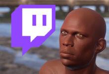 Rust activa Twitch Drops hoy; los obtienes con estas transmisiones