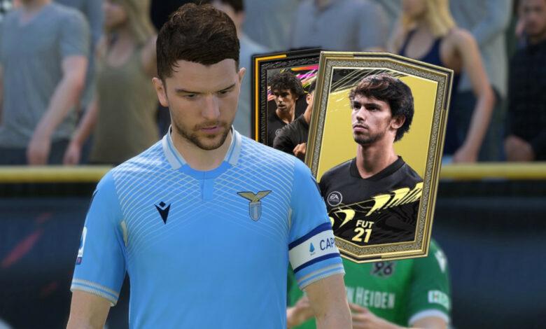 """FIFA 21: el exjefe de EA no ve los sobres como un juego de azar: """"A la gente le encanta"""""""